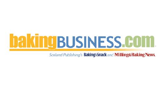 baking biz logo