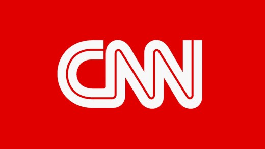 cnn news logo