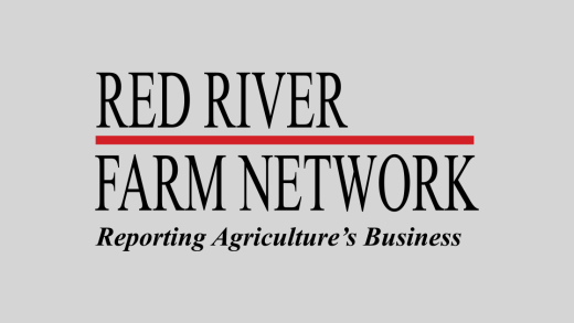 red river farm network agriculture's business