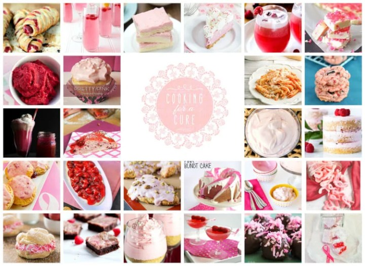 pink-recipes-cooking-for-a-cure Pink Pop Tarts