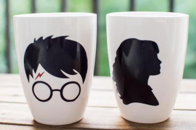 Harry-Potter-Mugs-4