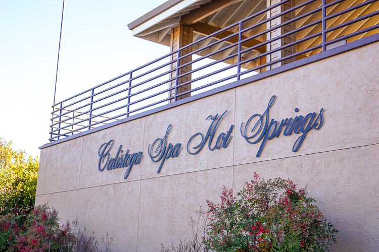 Planning a trip to Napa Valley, but not sure what to do other than visiting the incredible wineries? Here are my recommendations!