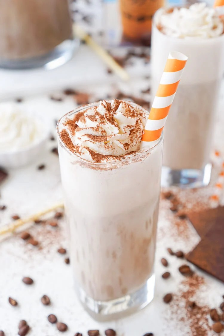 mocha-coffee-punch-party-recipe-3