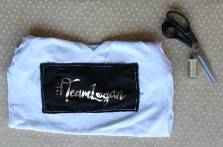 teamlogan-fan-girl-shirt-2