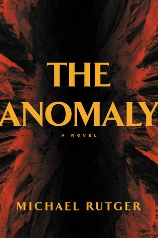 The Anomaly - Looking for a good book to read this summer? Check out these 18 Books on my Summer Reading List for recommended inspiration! From Self Help and Young Adult to Fantasy and Mystery, there's plenty to keep you entertained!