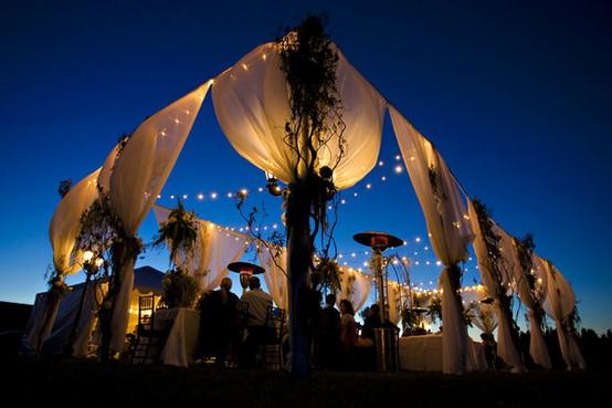Wedding Attire Hire Brisbane