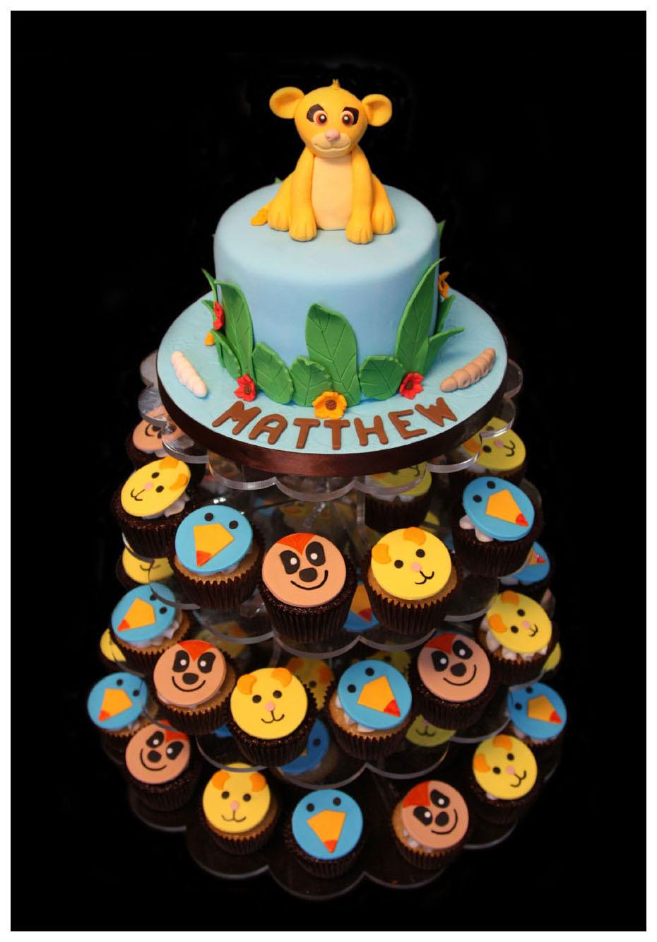 Sugarbabies Custom Birthday Cake Gallery Sugarbabies