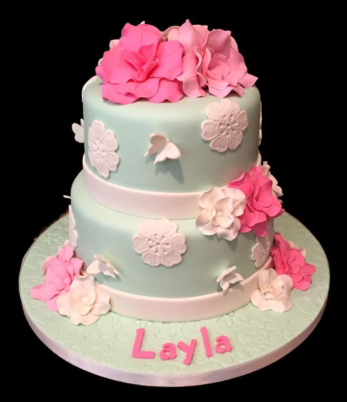 Birthday Cake Near Me