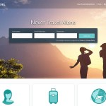 MissTravel.com – Need a rich travel buddy to fund your next trip?