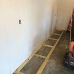 How To Plan Build Diy Garage Storage Cabinets