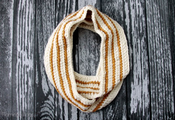 Striped-Crochet-Scarf-750x517
