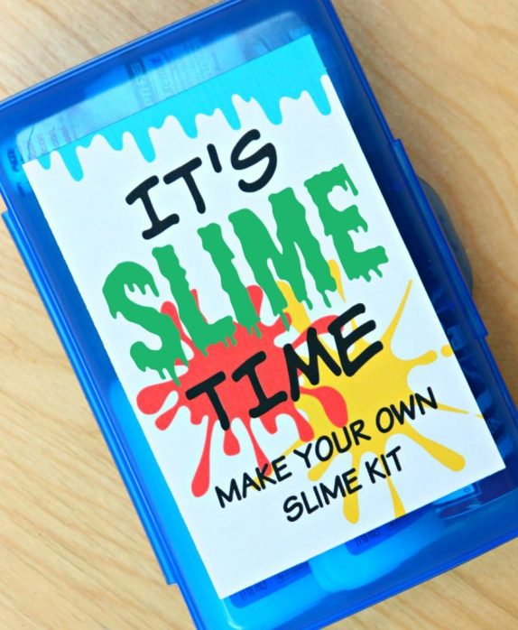 Slime-Time-Kit-3-2-842x1024