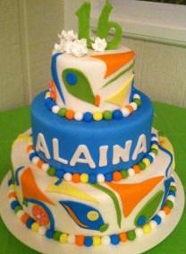 Alaina-16.jpg