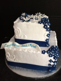 Blue-and-White-Square-Tier.jpg