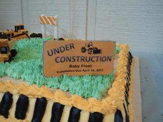 Construction-site-closeup.png