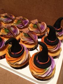 Cupcakes-Halloween-use-this-one.jpg