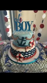 nautical-oh-boy