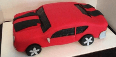 Red-car-1.png