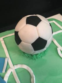 soccer-ball-close-up