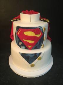 superman-serviceman