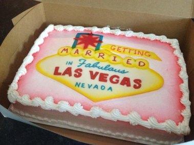 Vegas-1.jpg
