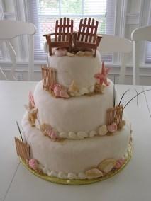 beach-cake-2.jpg