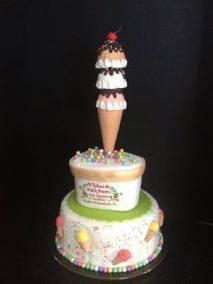 Cake-and-Ice-Cream.jpg
