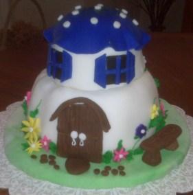 House-cake-2.jpg