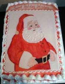 Painted-Santa-3.jpg