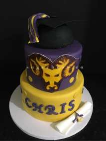 2 web purple and gold grad w