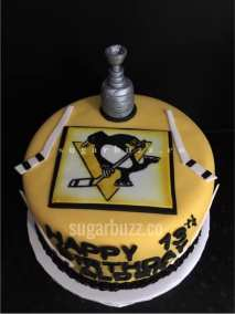 2 web steelers stanley cup w