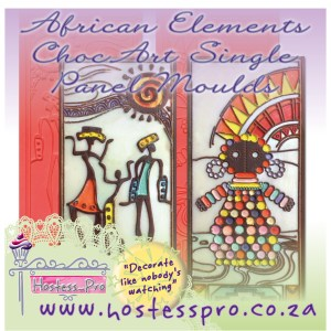 African Elements