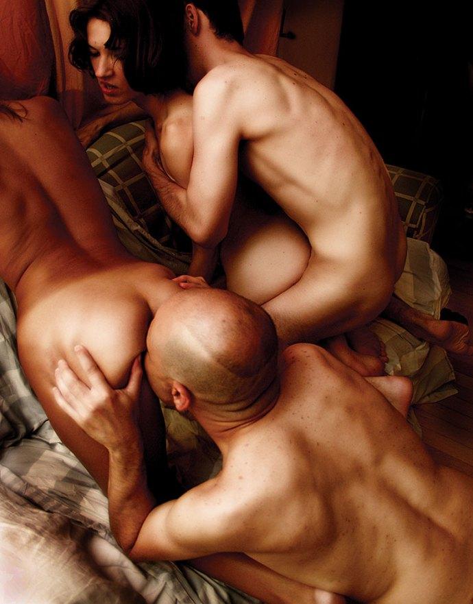 04408_fo_new_erotic_photo_06