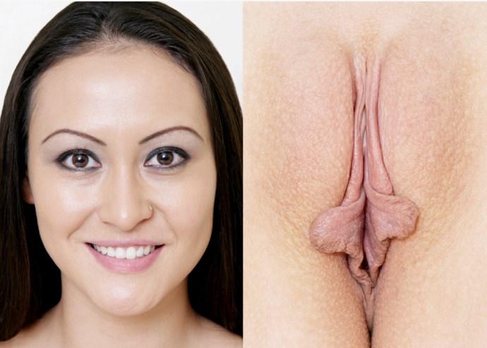 PussyPortraits_16