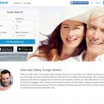 AgeMatch.com – A Sugar Dating Site That Disappoints On Many Levels