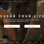 SudyApp.com – A Sugar Dating Website And App Combination Worth Checking Out