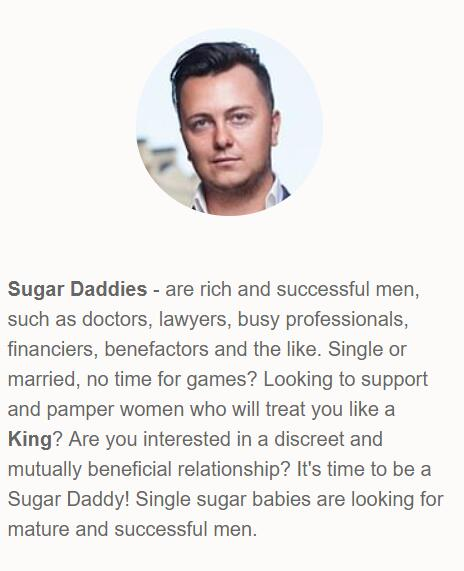 Sugar-Daddy-Define-SDM