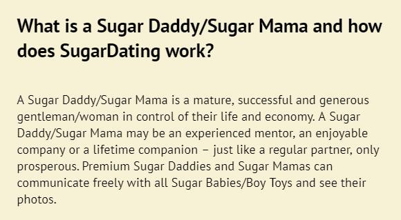 Sugar-Daddy-Define-SDaters
