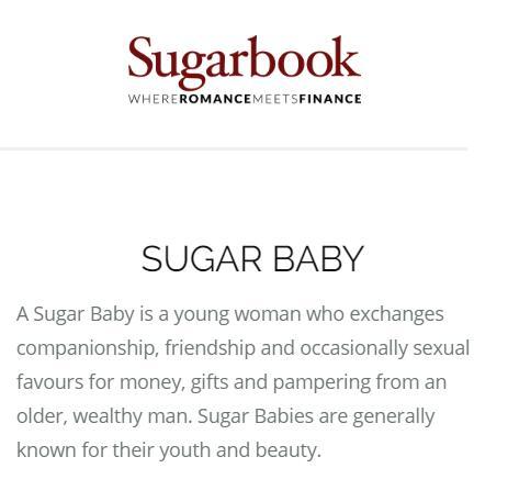 Sugar-Daddy-Define-SugarBook