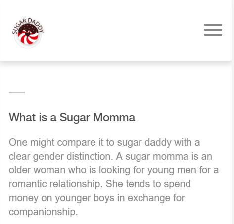 Sugar-Momma-Define-SUDY
