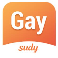 Sudy-Gay-App-Review