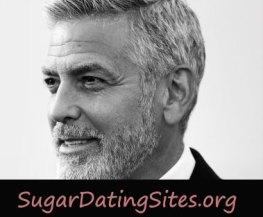 sugar daddy seattle