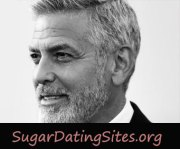 Sugar Daddy Seattle, WA