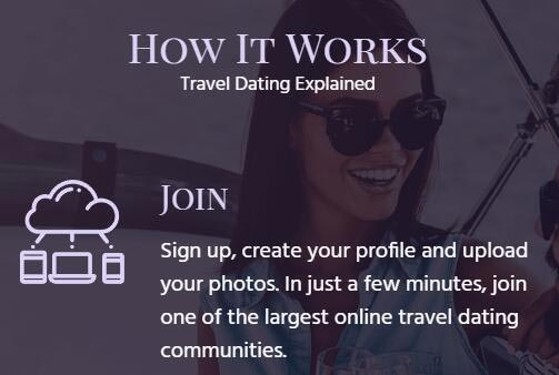 Miss Travel Review , 2019- Does MissTravel App Really Work?