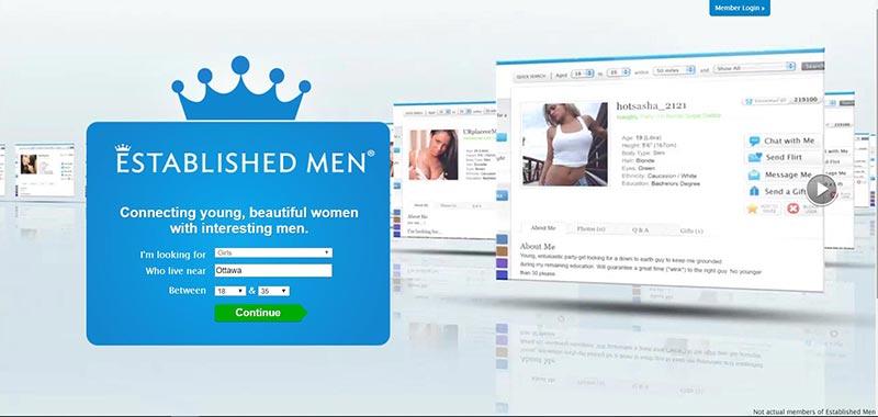 Established-Men-Review