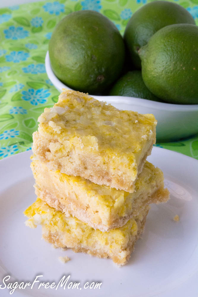 lime coconut bars4 (1 of 1)