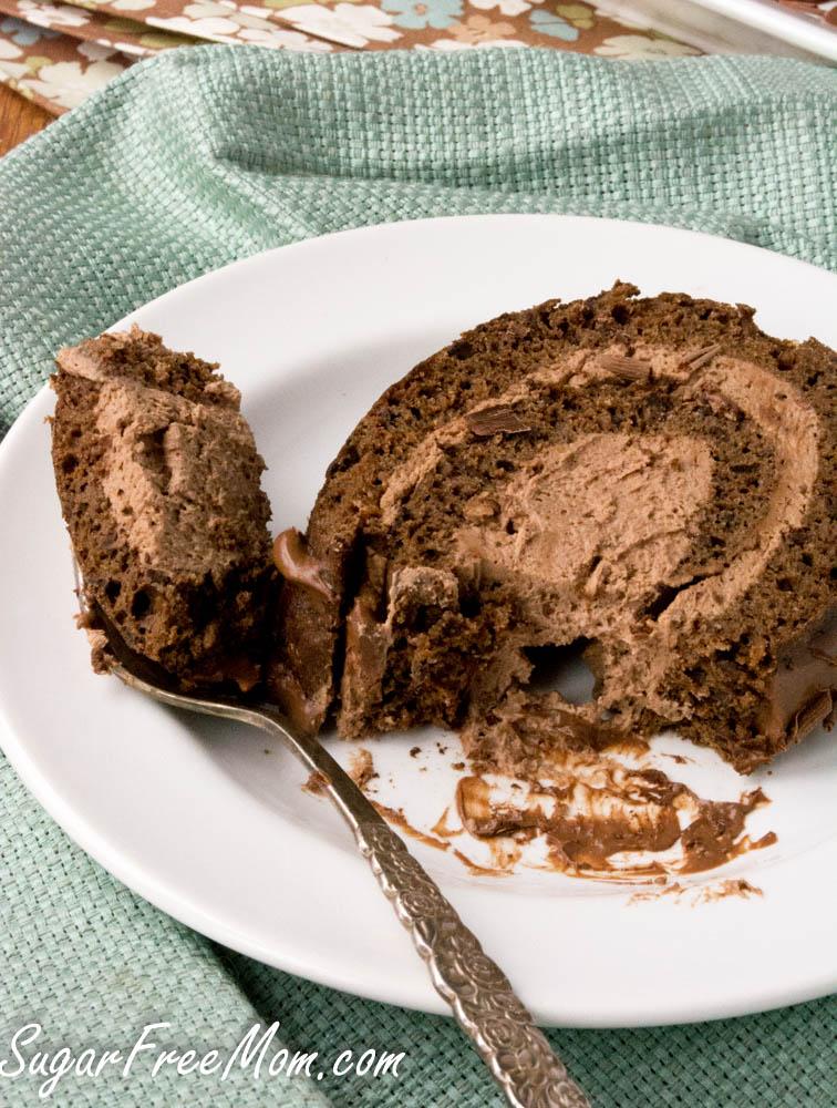 tiramisu cake roll1 (1 of 1)