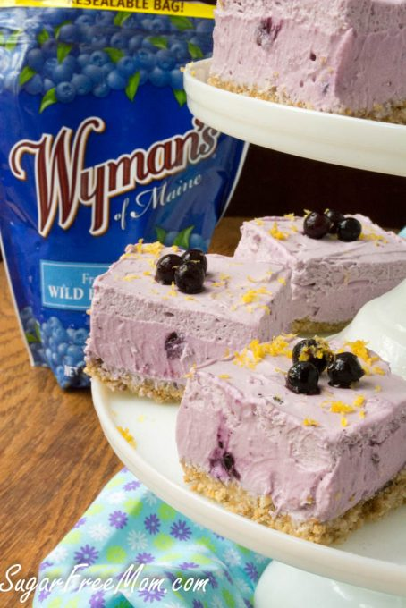 blueberry cream pie bars4 (1 of 1)
