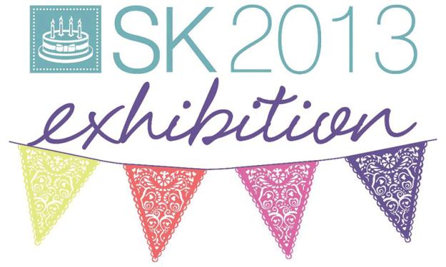 SK Exhibition 2013