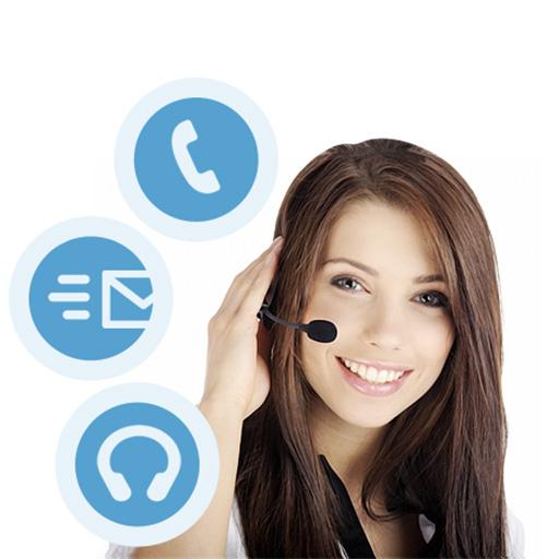 Easy Login & Customer Service